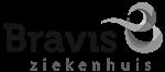 Bravis logo