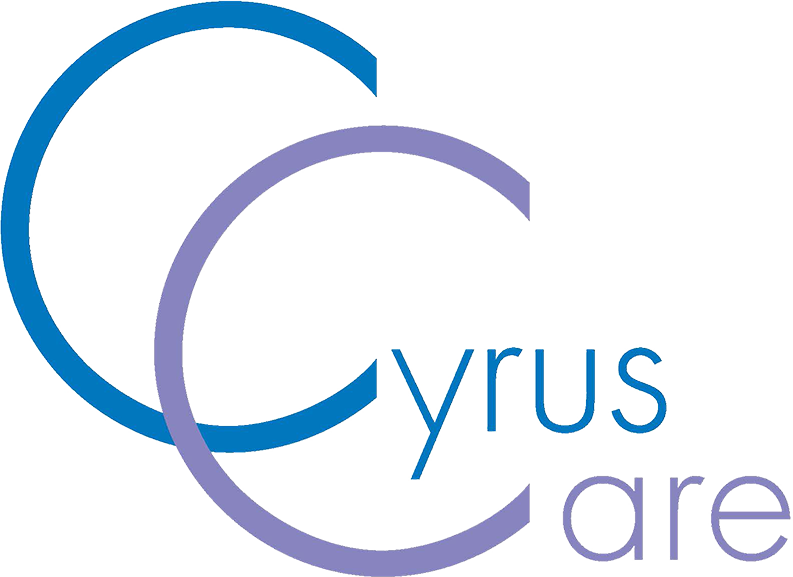 Cyrus Care